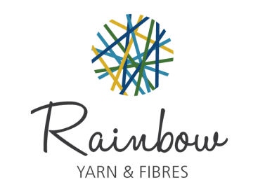 Rainbow Yarn & Fibres